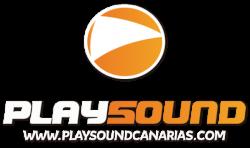 Playsound Canarias